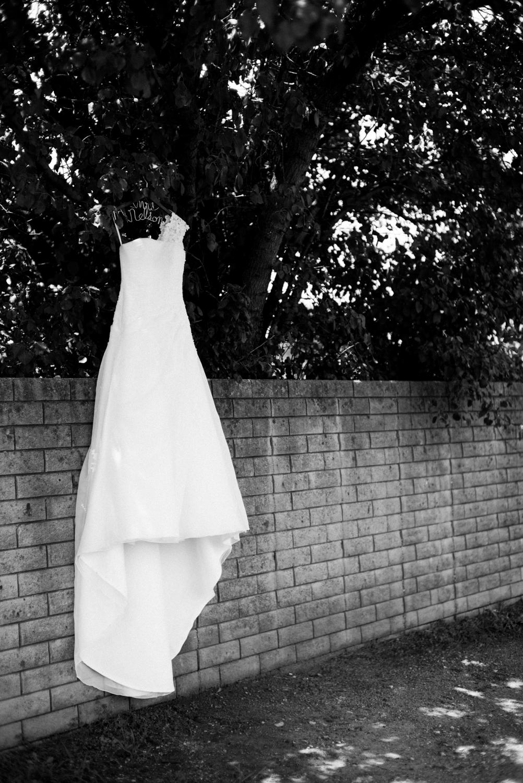 Wichita, Kansas Wedding Photographer - Neal Dieker - Wedding Photography-121.jpg