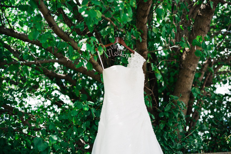 Wichita, Kansas Wedding Photographer - Neal Dieker - Wedding Photography-122.jpg