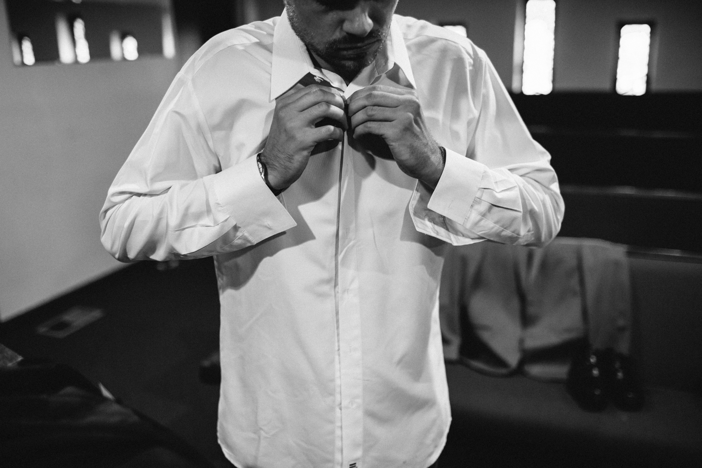 Wichita, Kansas Wedding Photographer - Neal Dieker - Wedding Photography-125.jpg