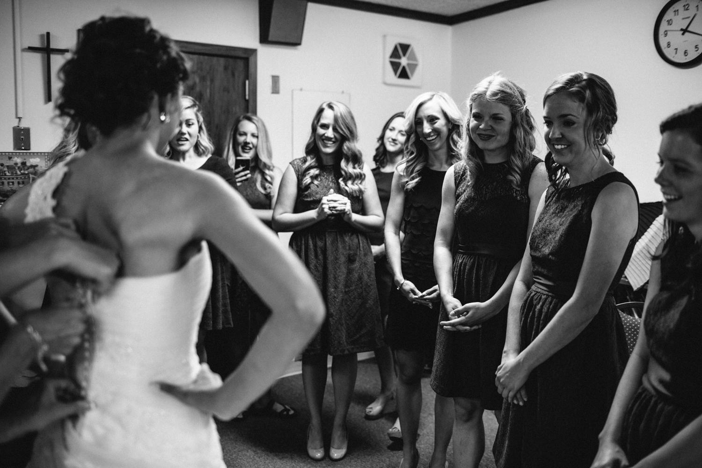 Wichita, Kansas Wedding Photographer - Neal Dieker - Wedding Photography-129.jpg