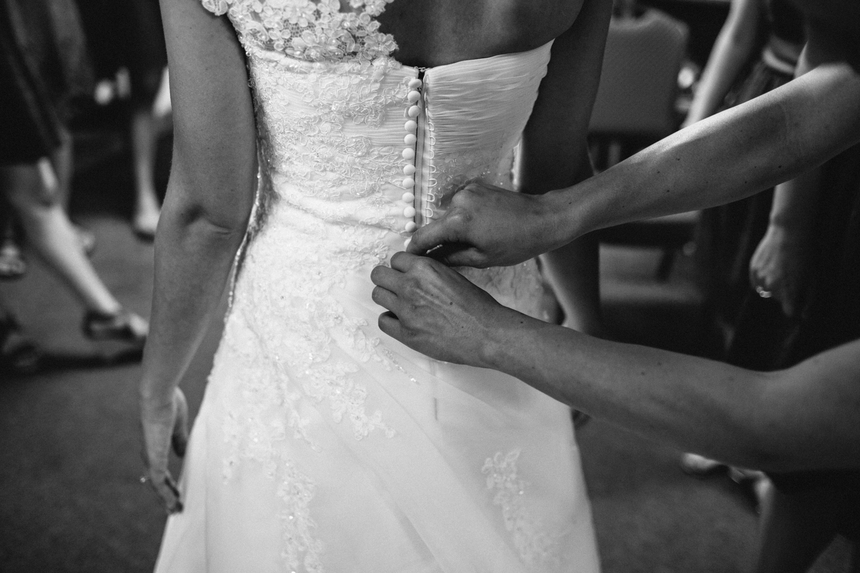 Wichita, Kansas Wedding Photographer - Neal Dieker - Wedding Photography-131.jpg