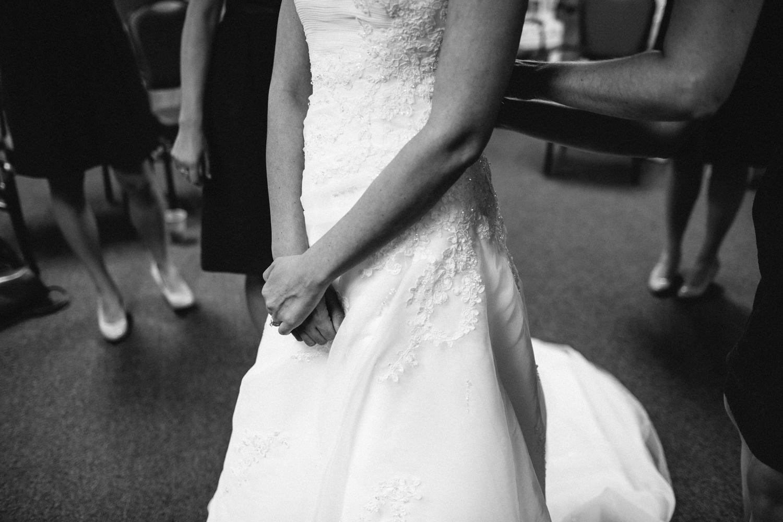 Wichita, Kansas Wedding Photographer - Neal Dieker - Wedding Photography-134.jpg