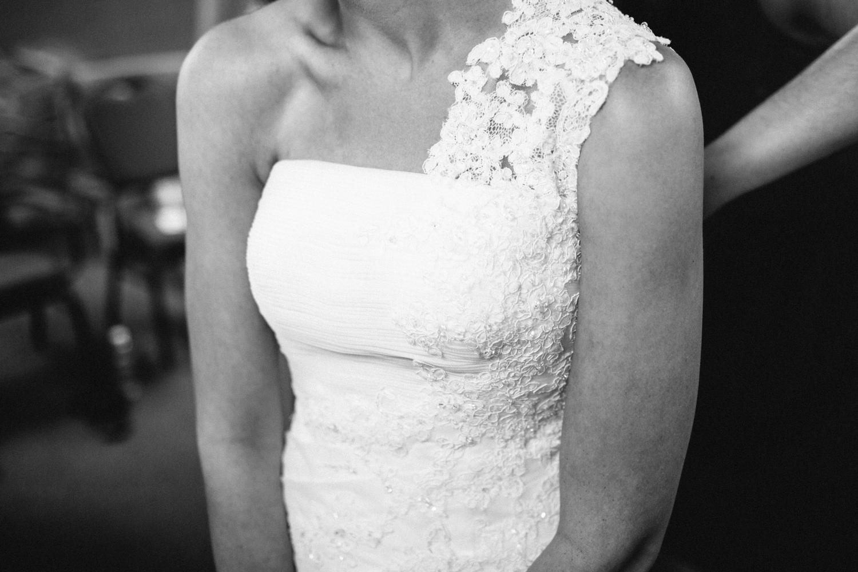Wichita, Kansas Wedding Photographer - Neal Dieker - Wedding Photography-135.jpg