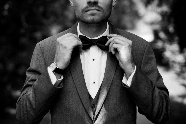 Wichita, Kansas Wedding Photographer - Neal Dieker - Wedding Photography-138.jpg
