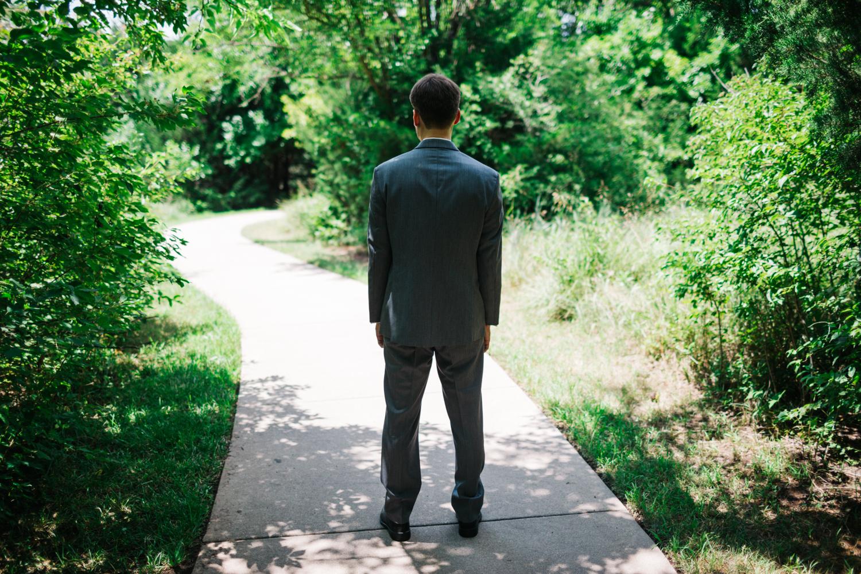Wichita, Kansas Wedding Photographer - Neal Dieker - Wedding Photography-141.jpg