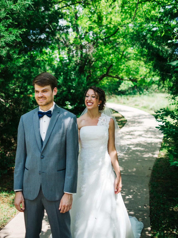 Wichita, Kansas Wedding Photographer - Neal Dieker - Wedding Photography-145.jpg