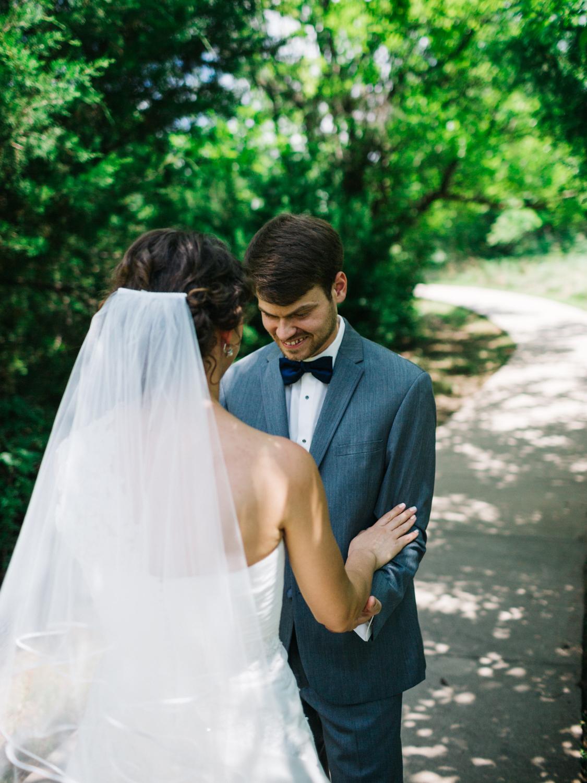 Wichita, Kansas Wedding Photographer - Neal Dieker - Wedding Photography-148.jpg