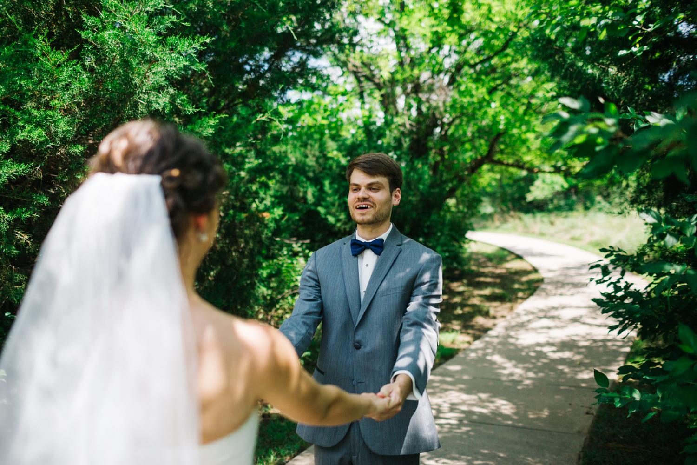 Wichita, Kansas Wedding Photographer - Neal Dieker - Wedding Photography-149.jpg