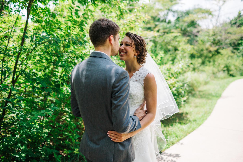 Wichita, Kansas Wedding Photographer - Neal Dieker - Wedding Photography-151.jpg