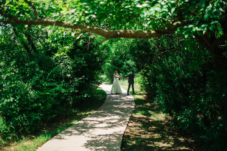 Wichita, Kansas Wedding Photographer - Neal Dieker - Wedding Photography-152.jpg