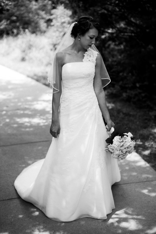 Wichita, Kansas Wedding Photographer - Neal Dieker - Wedding Photography-156.jpg
