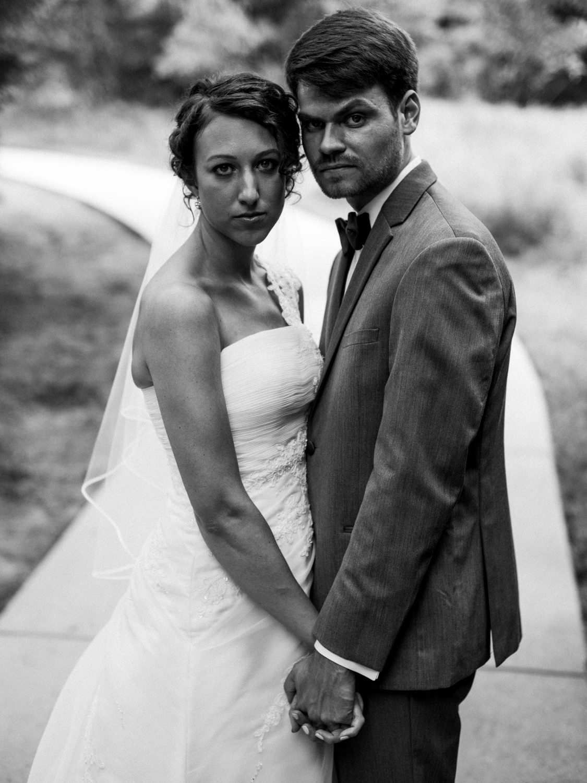 Wichita, Kansas Wedding Photographer - Neal Dieker - Wedding Photography-157.jpg