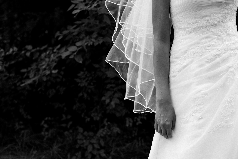 Wichita, Kansas Wedding Photographer - Neal Dieker - Wedding Photography-158.jpg