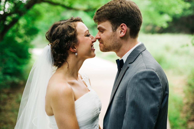 Wichita, Kansas Wedding Photographer - Neal Dieker - Wedding Photography-160.jpg