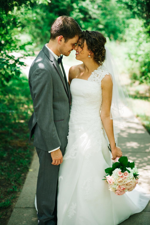 Wichita, Kansas Wedding Photographer - Neal Dieker - Wedding Photography-159.jpg