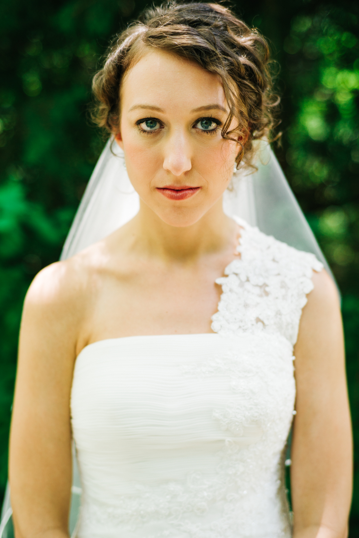 Wichita, Kansas Wedding Photographer - Neal Dieker - Wedding Photography-161.jpg