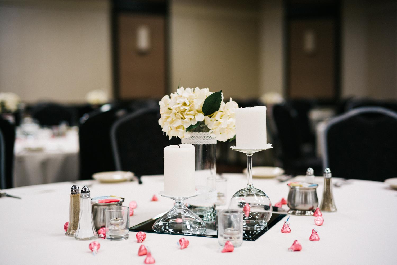 Wichita, Kansas Wedding Photographer - Neal Dieker - Wedding Photography-165.jpg