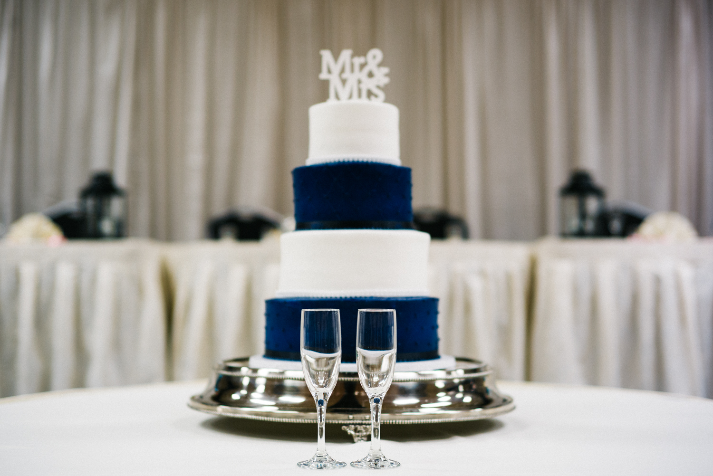 Wichita, Kansas Wedding Photographer - Neal Dieker - Wedding Photography-167.jpg