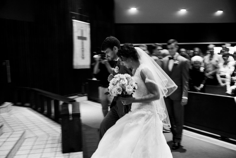 Wichita, Kansas Wedding Photographer - Neal Dieker - Wedding Photography-171.jpg