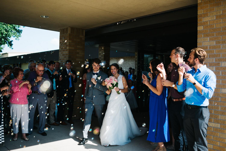 Wichita, Kansas Wedding Photographer - Neal Dieker - Wedding Photography-175.jpg