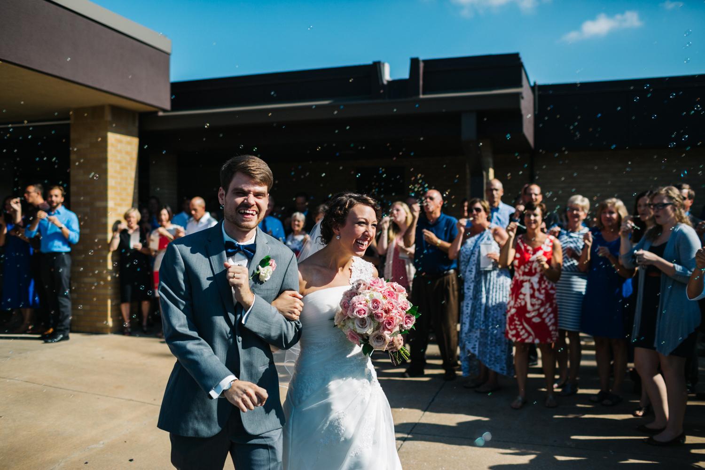 Wichita, Kansas Wedding Photographer - Neal Dieker - Wedding Photography-177.jpg