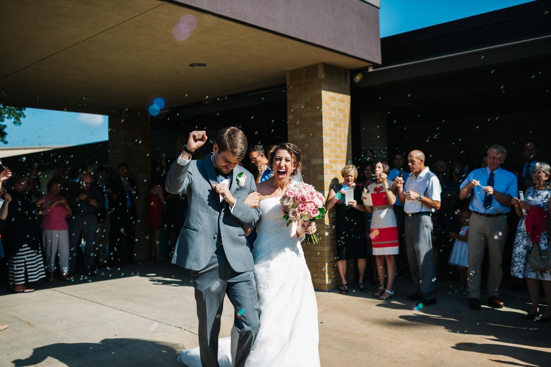 Wichita, Kansas Wedding Photographer - Neal Dieker - Wedding Photography-176.jpg
