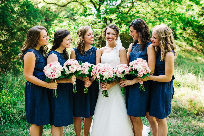 Wichita, Kansas Wedding Photographer - Neal Dieker - Wedding Photography-180.jpg