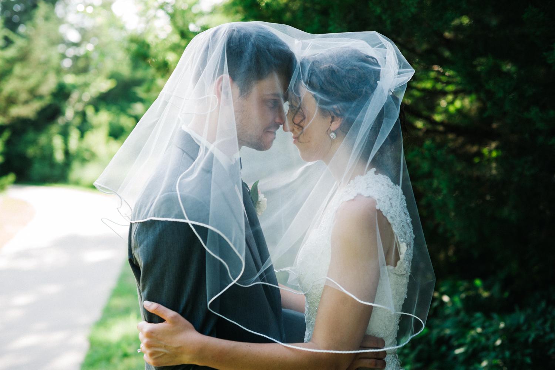 Wichita, Kansas Wedding Photographer - Neal Dieker - Wedding Photography-185.jpg
