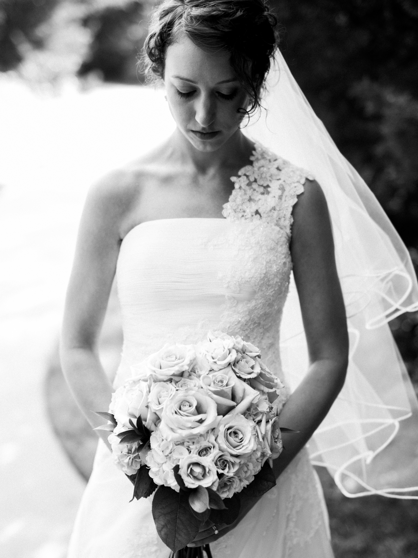 Wichita, Kansas Wedding Photographer - Neal Dieker - Wedding Photography-187.jpg