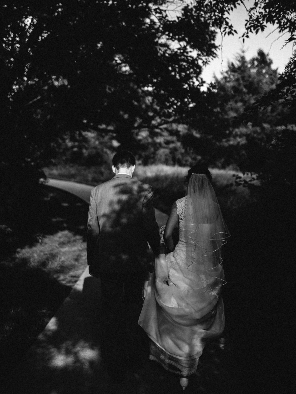 Wichita, Kansas Wedding Photographer - Neal Dieker - Wedding Photography-192.jpg