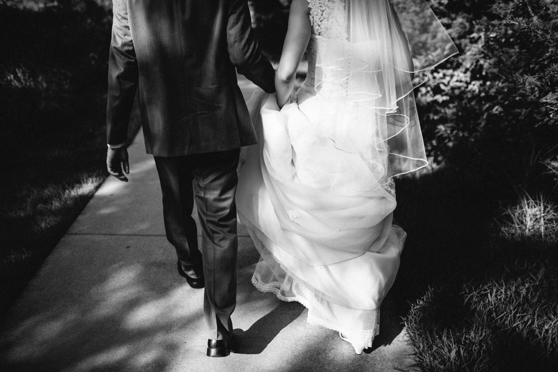 Wichita, Kansas Wedding Photographer - Neal Dieker - Wedding Photography-191.jpg
