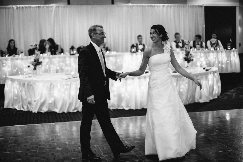 Wichita, Kansas Wedding Photographer - Neal Dieker - Wedding Photography-193.jpg