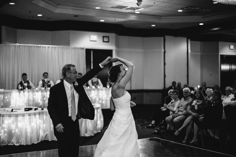 Wichita, Kansas Wedding Photographer - Neal Dieker - Wedding Photography-197.jpg