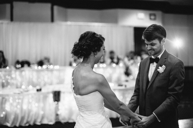 Wichita, Kansas Wedding Photographer - Neal Dieker - Wedding Photography-201.jpg