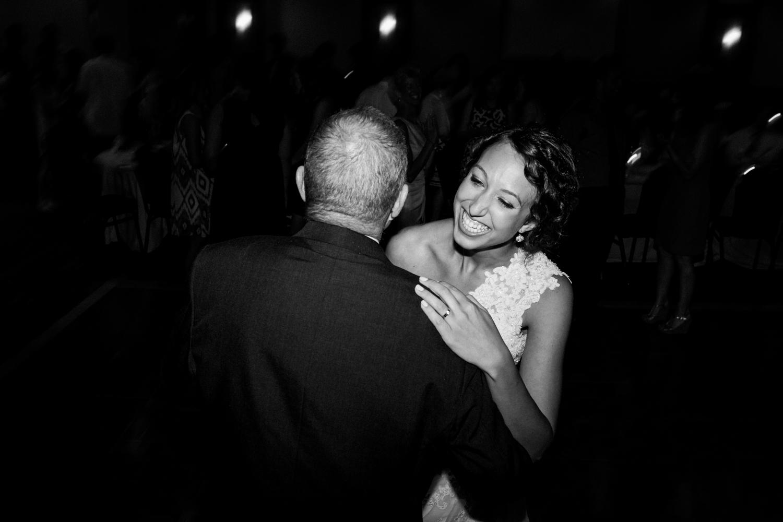Wichita, Kansas Wedding Photographer - Neal Dieker - Wedding Photography-204.jpg