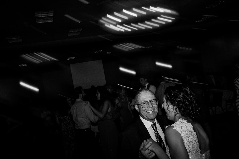 Wichita, Kansas Wedding Photographer - Neal Dieker - Wedding Photography-207.jpg