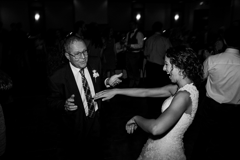 Wichita, Kansas Wedding Photographer - Neal Dieker - Wedding Photography-206.jpg