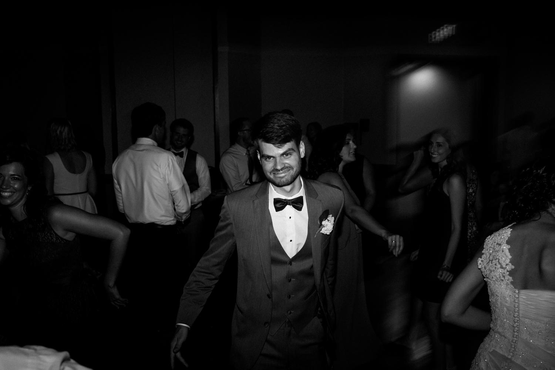 Wichita, Kansas Wedding Photographer - Neal Dieker - Wedding Photography-209.jpg