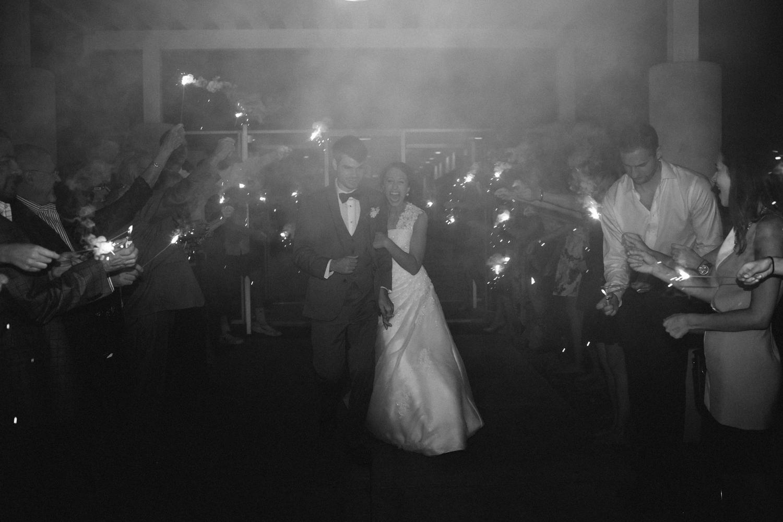Wichita, Kansas Wedding Photographer - Neal Dieker - Wedding Photography-212.jpg