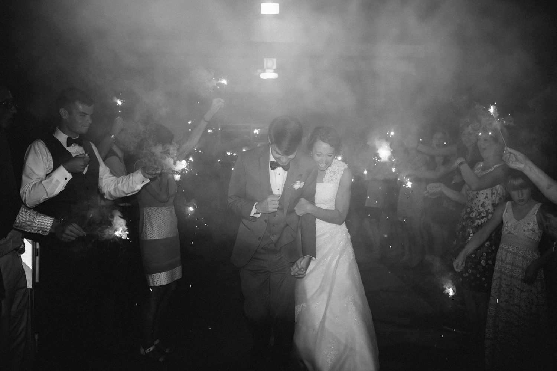 Wichita, Kansas Wedding Photographer - Neal Dieker - Wedding Photography-213.jpg