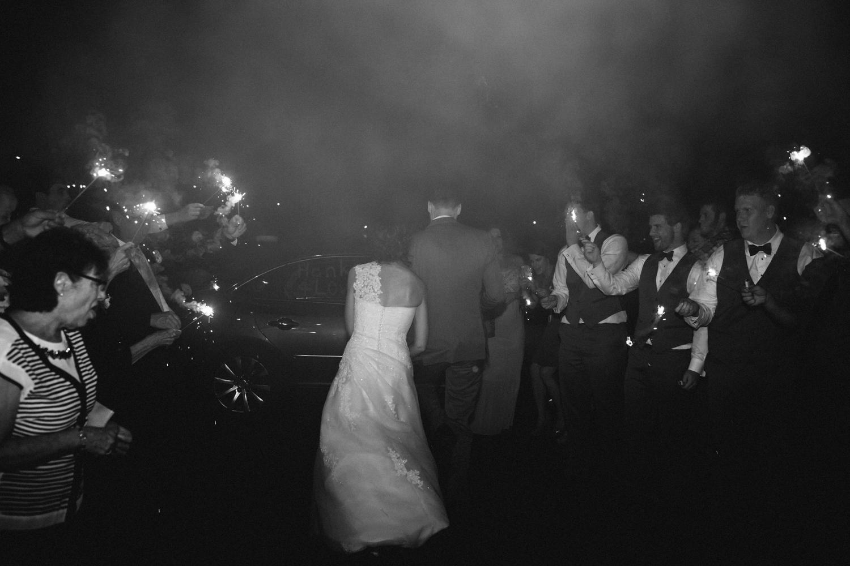 Wichita, Kansas Wedding Photographer - Neal Dieker - Wedding Photography-214.jpg