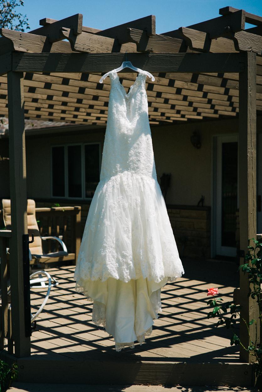 Wichita, Kansas Wedding Photographer-Neal Dieker-Wichita, Kansas Photographer-123.jpg