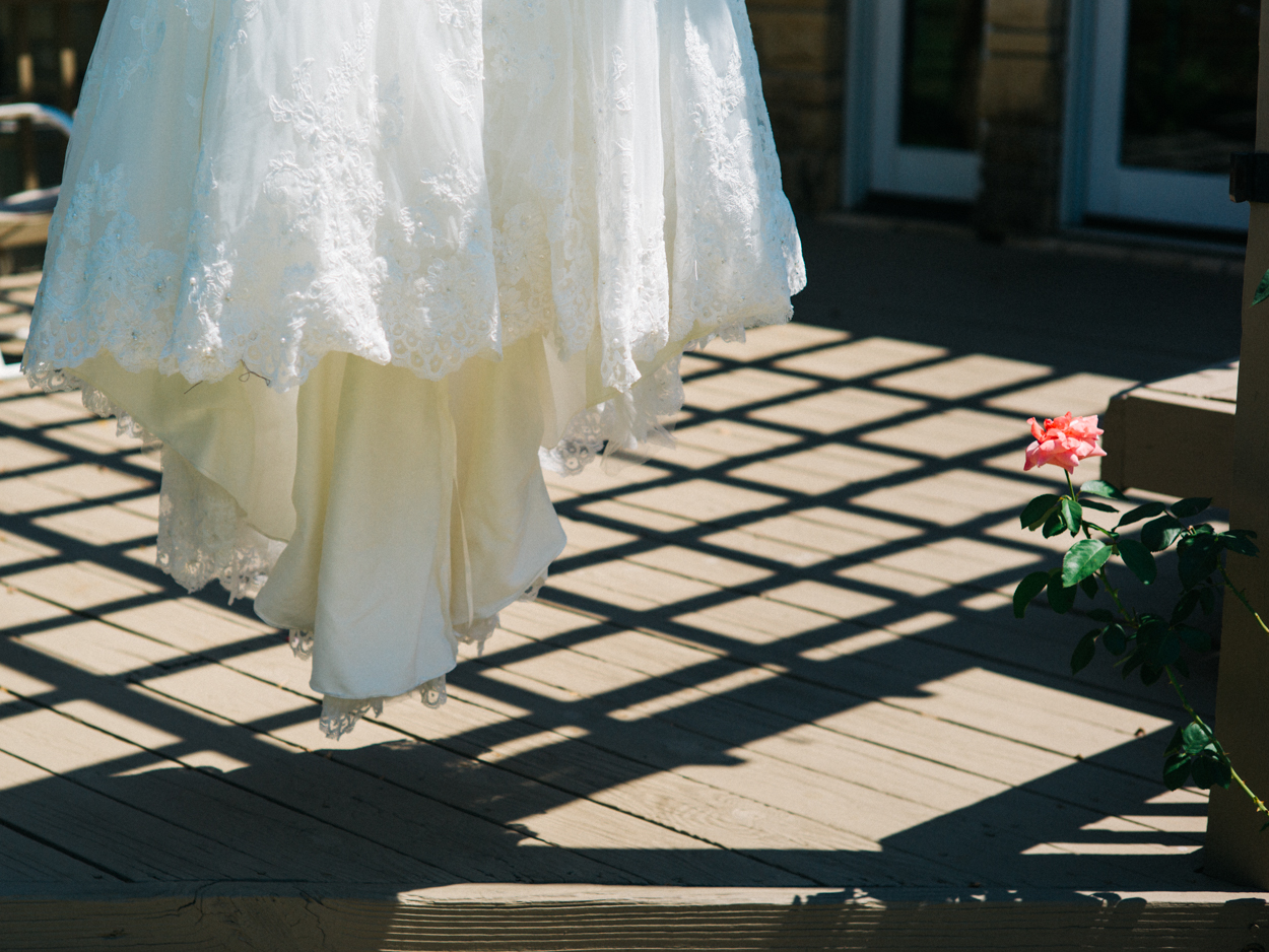 Wichita, Kansas Wedding Photographer-Neal Dieker-Wichita, Kansas Photographer-124.jpg