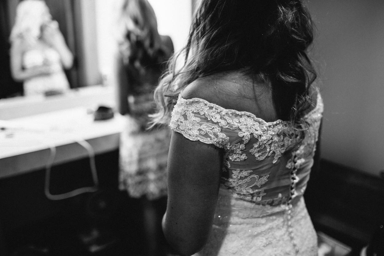 Wichita, Kansas Wedding Photographer-Neal Dieker-Wichita, Kansas Photographer-129.jpg