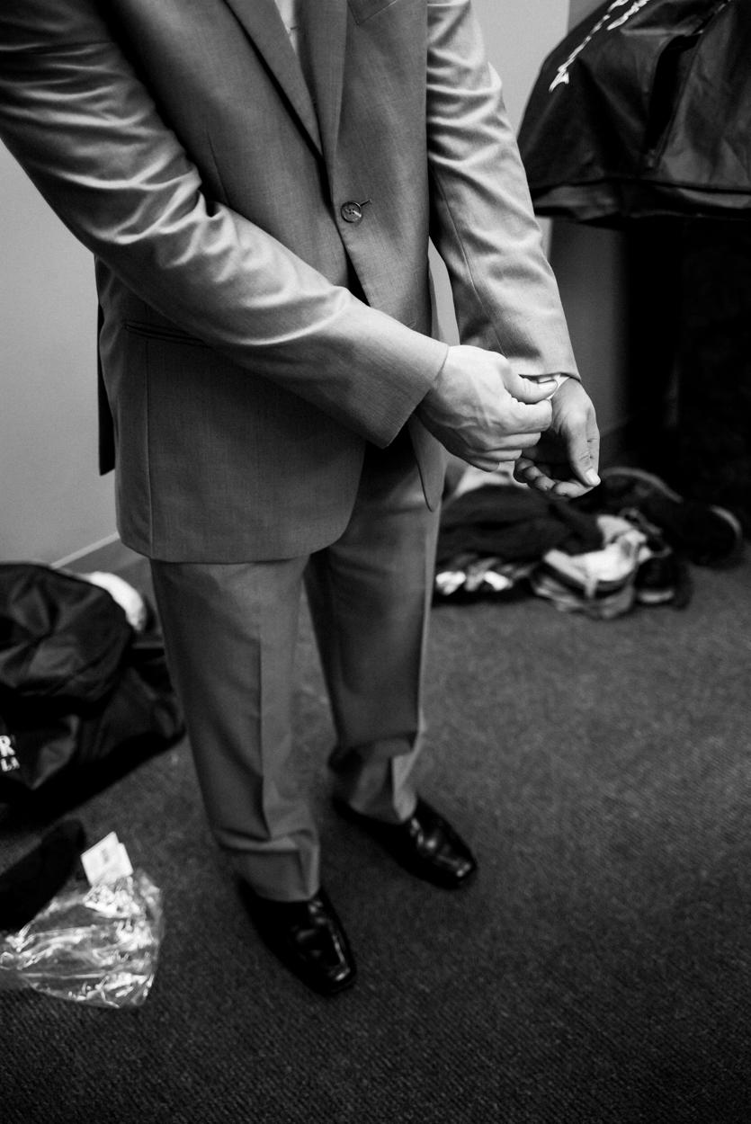 Wichita, Kansas Wedding Photographer-Neal Dieker-Wichita, Kansas Photographer-135.jpg