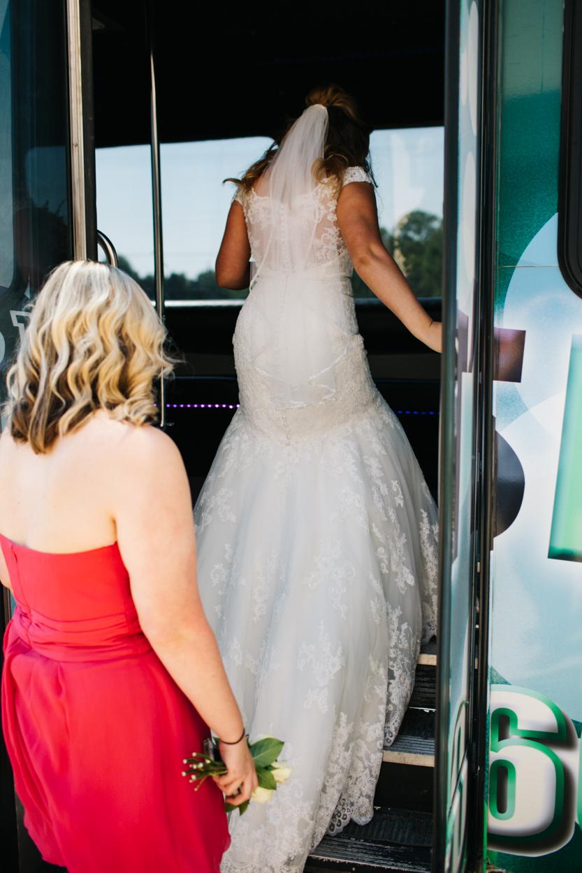 Wichita, Kansas Wedding Photographer-Neal Dieker-Wichita, Kansas Photographer-140.jpg