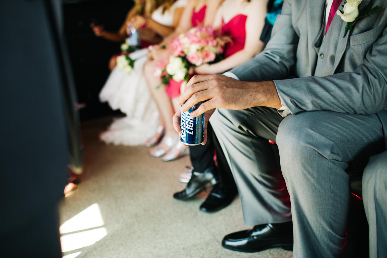 Wichita, Kansas Wedding Photographer-Neal Dieker-Wichita, Kansas Photographer-141.jpg