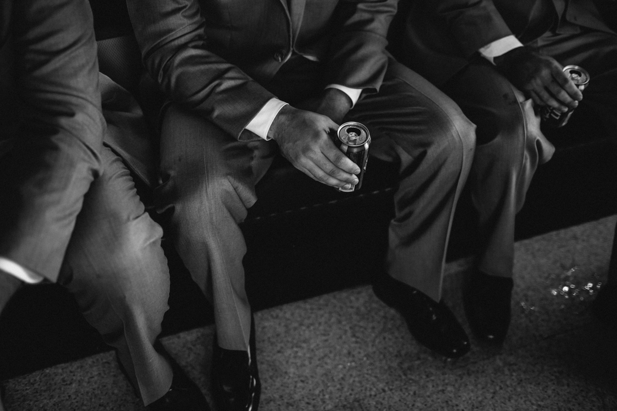 Wichita, Kansas Wedding Photographer-Neal Dieker-Wichita, Kansas Photographer-143.jpg