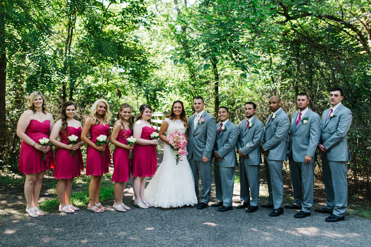 Wichita, Kansas Wedding Photographer-Neal Dieker-Wichita, Kansas Photographer-144.jpg