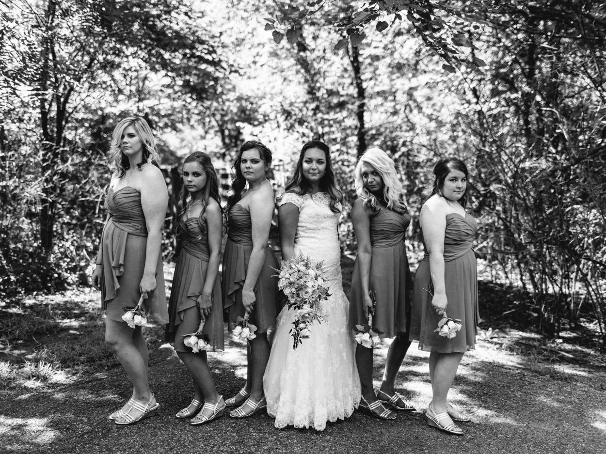 Wichita, Kansas Wedding Photographer-Neal Dieker-Wichita, Kansas Photographer-145.jpg